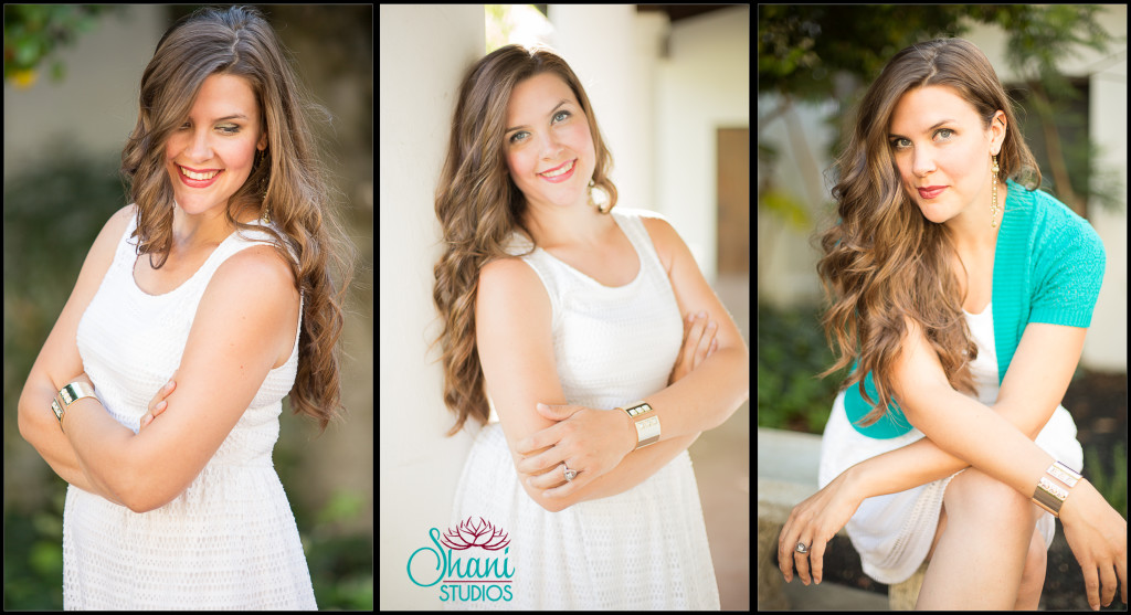 Haley Justus for Shani Studios Photographs Lead Photographer Katie Krutzner